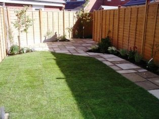 terraced house garden ideas terraced house garden ideas image result for terraced house backyard ideas uk